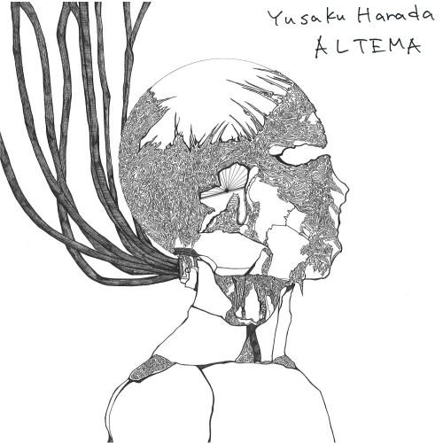 Yusaku Harada