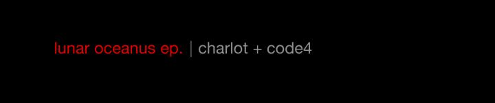 code4 + charlot