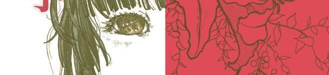 【Release】西山小雨の新作CD『戦争』に参加